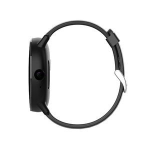 DM19 Smart Watch Bluetooth Sports Bracelet Android 7.1 4G LTE WIFI 8MP Camera GPS Heart Rate Multi-sport Modes for Men Women