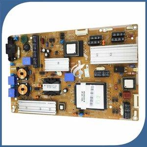 güç kartı UA40D5000PR UA40D5003PR PD46G0-BDY BN44-00473B iyi çalışması için