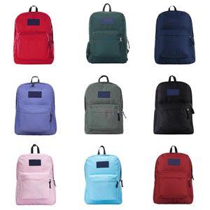 Nuovo arriva Fortnite progettista sacchetti di scuola spalla sacchetto personalizzato Large Volume Game Designer Scuola Tipografica completa Borsa moda personalizzata # 2101