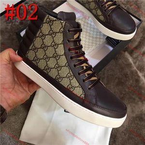 Gucci Tasche boots Самый высокий xshfbcl 2020 Lusso progettista 2020 Кроссовки Повседневная обувь Кроссовки спортивной моды для мужчин Бесплатная доставка качества