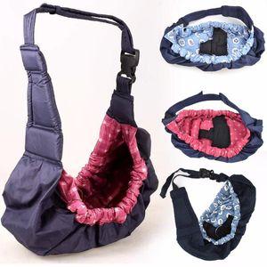 Baby Carrier Sling per i neonati seggiolino Belt Strap alimentazione del bambino Borse panno di cotone Sling conveniente