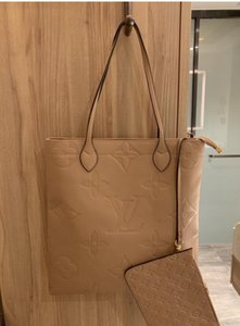 2020 QUENTELVLOUISVUITTONLuxo Mulheres Bolsas Mensageiro Bolsas Ladies Shoulder Bags Tote Bolsa L26