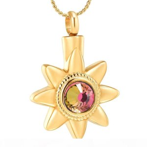 I Still Need You Close to Me Cremation Jewelry for Ashes for Women Men Urn Necklace Keepsake in Memory of Family