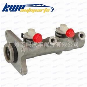 Brake Master Cylinder for Hiace III Kasten H50 2.0 1990 02-1995 08 #47201-26501 EKt9#
