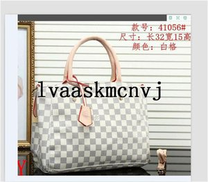 6x5dfv1 dbags purses Crossbody Bags Casual genuine Leather Handbags Crossbody Bag FemaleTote new free shipping 07