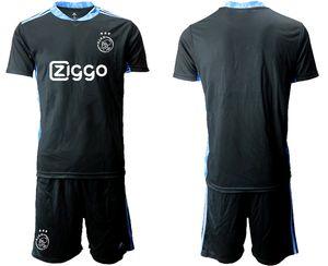 Baby-Kind-Sets Retro Fußball Trikots Anzüge Bekleidung Kinder athletische Outdoor-Bekleidung Wales Fußballhemd joe wühlen Jersey Uniform