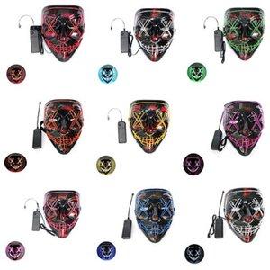 Katı Renk Blank Toz Siyah Yüz Yıkanabilir Karikatür Yetişkin Bezi Kulak Kat Tasarımcı Maskeler Maske Maske T2I5943 # 387