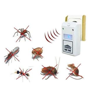 Haus Schädlingsschutz Riddex plus Schädlingsbekämpfer - Non Toxic Pest Repellant Beseitigt Bugs Schädlinge sicher für Kinder Haustiere Großhandel