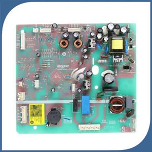buzdolabı bilgisayar tahtası buzdolabı parçası BCD-649WLE BCD-648WDBE 0061800136 0061800136A 0061800136C için iyi