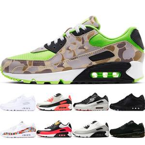 ayakkabı womens çalışan klasik yeşil kamuflaj Camowabb CNY Gri Orta Zeytin Lahar Premium kahverengi Premium açık ayakkabı spor ayakkabıları Kaçış Soğuk mens
