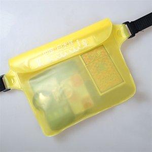 sbart cintura grande Correr bolsa de natación bolsa impermeable de buceo de playa impermeabiliza el sistema de natación 9546