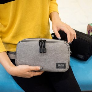 New wash female waterproof outdoor travel products business travel Storage storage bag male cosmetic bag large capacity suit