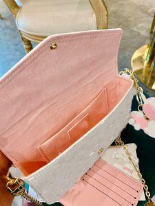Classic Womens Luxury Designer Bag Handbags Purses Solid Black Leather Handbags Zipper Handbag