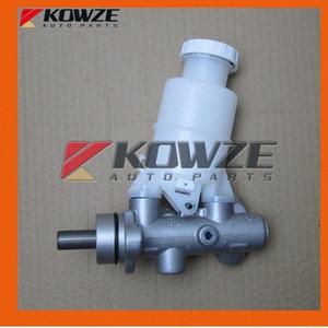 Brake Master Cylinder Pump For Mitsubishi Pajero Pinin Montero IO MR370247 hGN3#