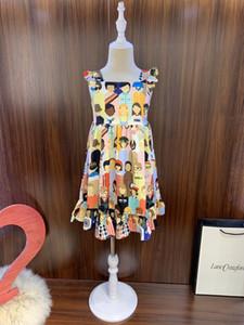 Tasarımcı seti takım elbise bebek kıyafetleri bebek çocuk giysileri yeni listeleme 2020 Yeni sıcak Satış favori cazibesi 200G 30L9 toptan bahar