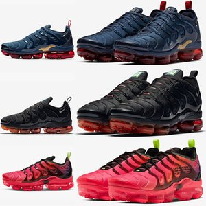 2020 new women's running shoes mesh breathable high resilience non-slip wear-resistant outdoor sports shoes casual shoes