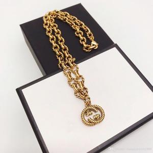 Europäische und amerikanische neuen Diamant-Hip-Hop-Anti-Terror-Perücke Anhänger Club Nachtclub einzigen Produkt Gezeiten männlichen Schmuck Halskette
