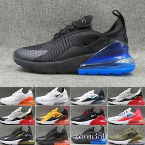 casual World Cup Champion France Bruce Lee Teal Triple Black White Hot Punch casual Photo Blue Mens Running Shoes Women casualS Sports NDF5W