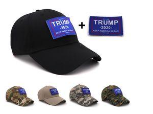 11 styles keep America Great sun Hats Donald Trump Republican Snapback Sports Hats Baseball Caps USA Flag Mens Womens Sport Hats LJJA4280