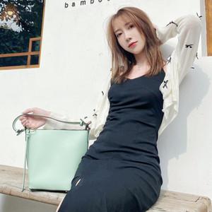 bags 2020 handbag handbags new small shoulder bags, Korean fashion, mother and daughter bags, factory direct wholesale, ladies bags