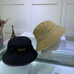 Filles Caps de luxe Designercaps Casquettes ajustables Hot Brandcaps Hommes Femmes Coton Vintage Casual BrandCaps Outdoor exercice Sport 20022155Y