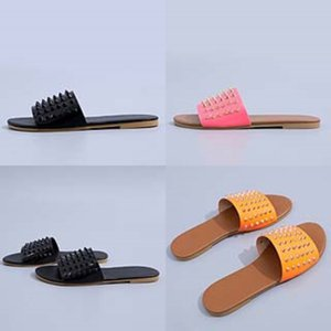 Deners pantofole PVC Batroom Donna Uomo Infradito Fasion Soes Cildren Ome Anti Slip Nero Rosso Blu Rosa Sandali Indoor # 450