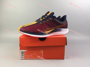 Xshfbcl 2020New Turbo Barely Grey Hot Punch Black White Shoes Cheap Chaussures Men Women React Zoom X Pegasus 35 Trainers