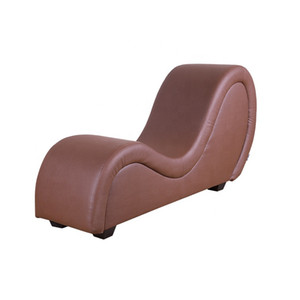 HOT love sex chair adult sex furniture for couple adult sex toys For Couples