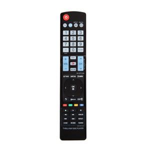 Universale TV sostituzione telecomando di controllo per TV LED TV LG LCD HDTV 3D Telecomando