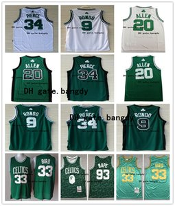 Vintage Erkek