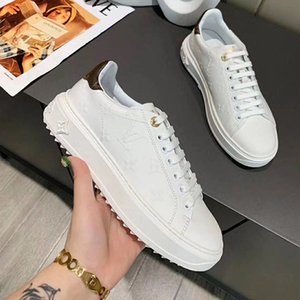 Crystal Bottom Casual Shoes Triple S Low Old Sneaker Boots Mens Womens Shoes Sneakers kmjl05