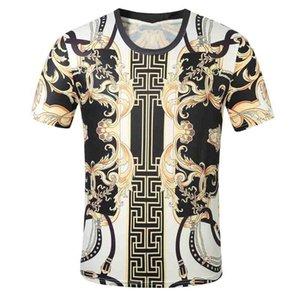 Spring Summer 2020 FOG fear of god signature brand collaboration designer Tshirt Fashion Men Women T Shirt Casual Cotton Tee