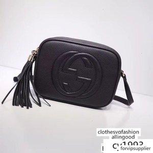 2g G Çanta Moda Lüks Tasarımcı çanta Gerçek Deri Omuz Çantaları 308.364 enuine s Womens