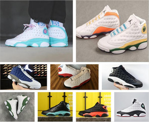 2020 Air mens Snakeskin Nakeskin
