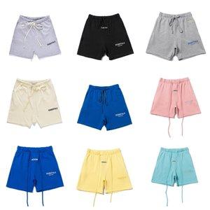 CP Topstoney KORSAN ŞİRKET Konng Gonng Şık Günlük Pantolon İlkbahar Ve Sonbahar Yeni Yüksek Versiyon Essentials Erkek Pantolon'S tulumları # 781