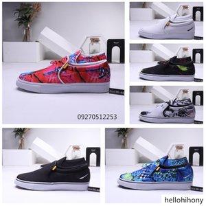 높은 품질 페달 트레이너 신발 스포츠 신발 남자를 실행 신발 레저 ROYALE AC