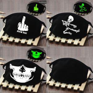 55*55Cm Bandanna Paisley Print Handkerchief Magic Skull Scarf Riding Headband Square Turban Outdoor Hiking Face Magic Skull Scarf Ljj #87#299