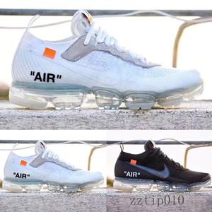 Hot 2018 BE TRUE Men Sneakers Women Fashion Athletic Sport Corss Hiking Jogging Walking Outdoor Running Shoes PD-5E