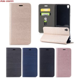Magnetic Flip Case for ASUS ZB501KL Zenfone Live ZB501 ZB 501 KL 501KL Color Tree Pattern Phone Leather Cover for ASUS A007 AOO7