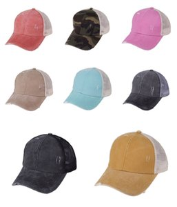 50Pcs 20 Colors Good Quality Solid Plain Blank Snapback Solid Hats Baseball Caps Football Caps Adjustable Basketball Cheap Price Cap D776#799