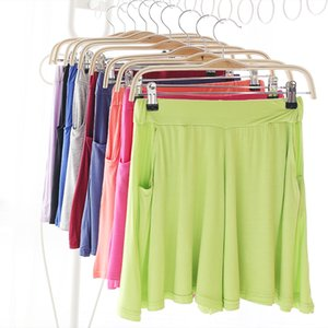 12 Colors! Hot Sale Large Size Summer Shorts Women Sexy Female Shorts Modal Casual Solid Color Loose Ladies D164