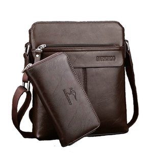 Male Messenger Bag Portable Business Hand Work Office Men Briefcase For Document Handbag Satchel Portfolio Handy Portafolio