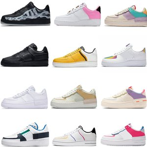 blanc triple noir Nouvelle ombre de type N.354 chaussures de course Chaussures Chine sport de mode Rose formateur mens femmes plate-forme