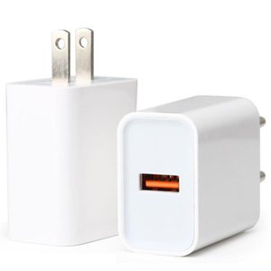 5V3A M530 15W Fast Charge USB Port Home USB Power Travel Charger Wall Adapter