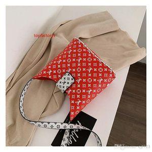 Wholesale Orignal Real Leather Fashion Famous Shoulder Bag Tote Design Handbags Presbyopic Shopping Bag Purse Luxury Messenger Bag Neonoe