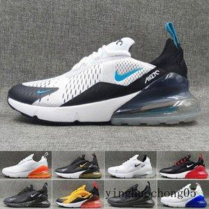 2019 Men Running Shoes Hot Punch Triple Black Women tiger Sneaker Trainer Sports Men Athletic Black Hyper Grape Runner Shoes S9C6B