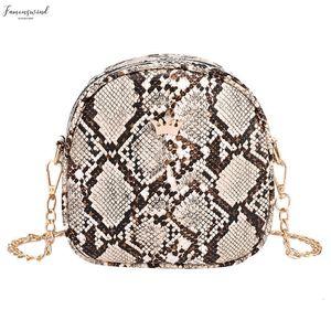 Women Bags Handbags Designer Crossbody Bags For Women Leather Leopard Versatile Shoulder Bag Messenger Bag L5%