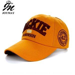/// tendance des ventes en ligne en coton coréenne de base brodé B176 /// trend coton casquette de baseball coréen des ventes en ligne casquette de baseball brodé B176