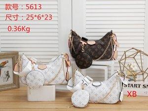 Brand Womens Handbag Famous hot Handbags Ladies Handbag Fashion Tote Bag girls Shop Bags Ladies new arrival free shipping fashion