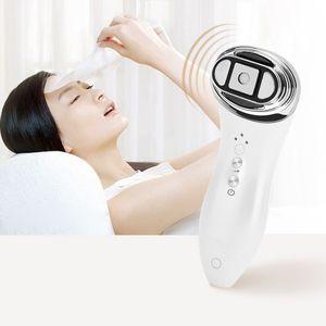 Nueva Promoción precio competitivo personalizada contra el envejecimiento de uso doméstico disponibles HIFU mini-HIFU para la piel rejuvenaiton